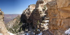 Grand Canyon Trip 2010 069-081 pano